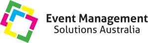 Event Management Solutions Australia