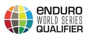 EWS_qualifier_horiz