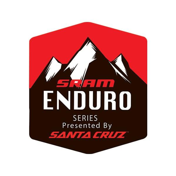 SRAM Enduro Series